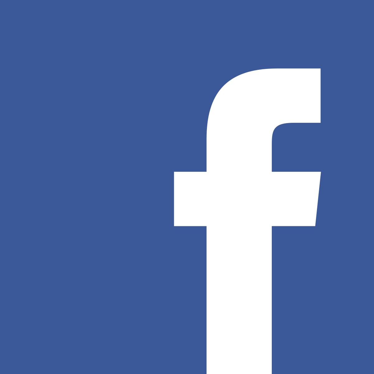 facebook Dockx Movers