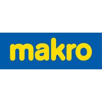 Makro-logo-p6ybggsoxvtqy6tbkw3mo11uizkubw3zvqa1uepkgg
