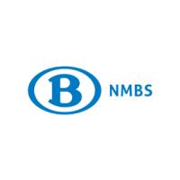 NMBS-logo-p6ybghqj4pv19sryfei98itb4dg7jl7q7uxjboo6a8