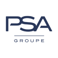 PSA-groupe-p6ybghqj4pv19sryfei98itb4dg7jl7q7uxjboo6a8