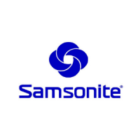 Samsonite-logo-p6ybgiodbjwbleql9wwvt0krprbkrabgjzl0syms40
