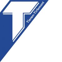 Tiense-suiker-logo-p6ybgjm7idxlx0p84fbidic8b56xyzf6w48ia8ldxs
