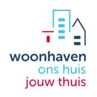 Woonhaven-logo-p6ybgkk1p7yw8mnuyxq4y03owj2b6oix88vzrijzrk