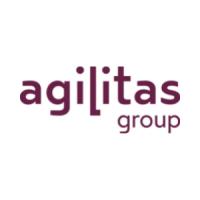agilitas-group-logo-p6ybgfuur1sgmkuoqdp03jadxlph4709jlmkd4qymo