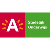 stedelijk-onderwijs-Antwerpen-logo-p6ybgiodbjwbleql9wwvt0krprbkrabgjzl0syms40